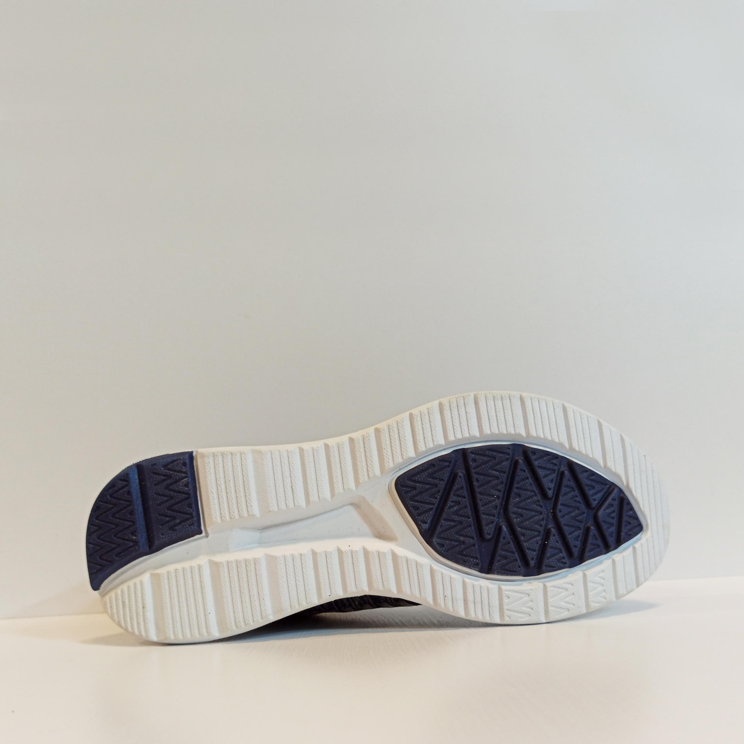 کفش پیاده روی مردانه مدل BT01 main 1 3