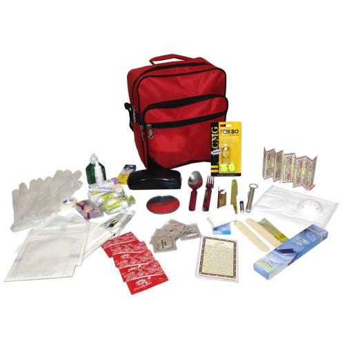 کیف امداد مدل SOS-V2