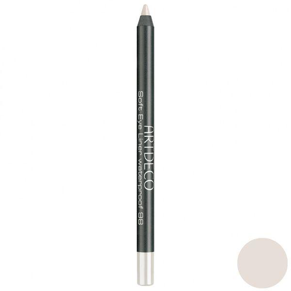 مداد چشم نرم آرت دکو مدل 221 شماره 98