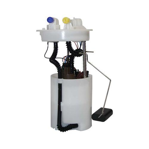 پمپ بنزین لیفان X60 مدل T11-1106610