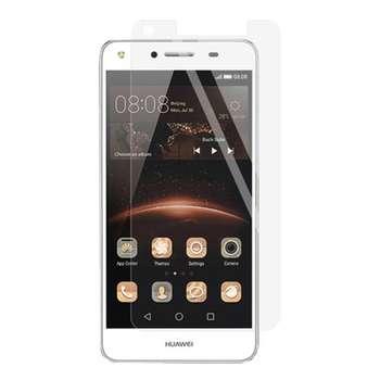 محافظ صفحه نمایش مدل Y5 II مناسب برای گوشی موبایل هواوی Y5 II