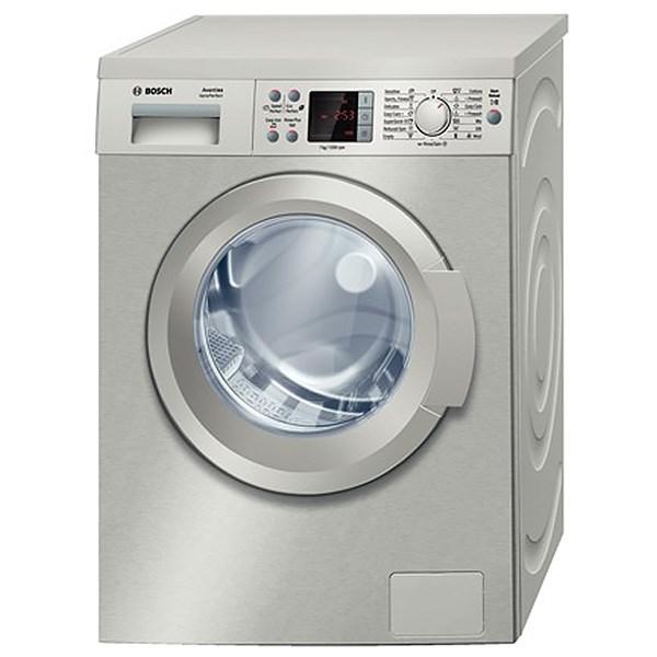 ماشین لباسشویی بوش مدل WAQ2446XME - با ظرفیت 7 کیلوگرم