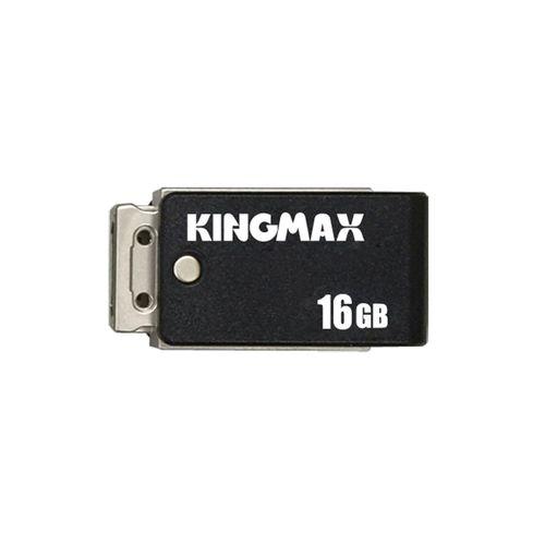 فلش مموری کینگ مکس مدل PJ-05 OTG USB 2.0 ظرفیت 16 گیگابایت