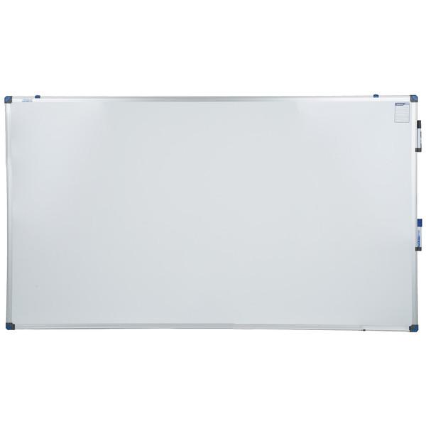 تخته وایت برد شیدکو مدل آلفا سایز 180×100سانتیمتر