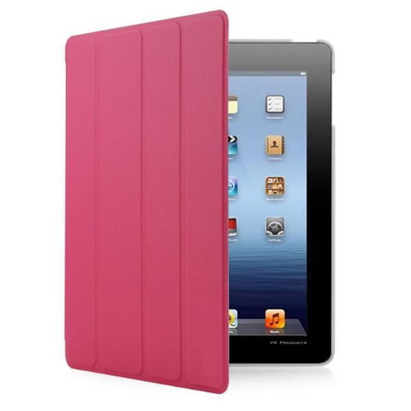 کیف کلاسوری مستر  مناسب برای تبلت اپل آیپد 2/3/4 iPad