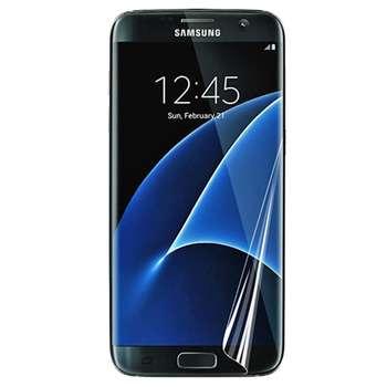 محافظ صفحه نمایش تی پی یو بست سوت مدل Clear مناسب برای گوشی موبایل سامسونگ Galaxy S7