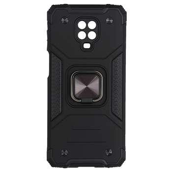 کاور مدل XM290 مناسب برای گوشی موبایل شیائومی Redmi Note 9s / Note 9 Pro / Note 9 Pro Max
