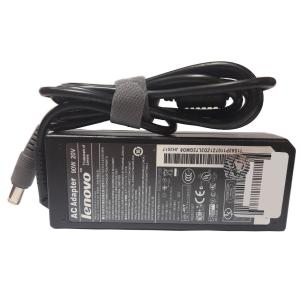 شارژر لپ تاپ 20 ولت 4.5 آمپر مگاسل مدل PA-1900-081