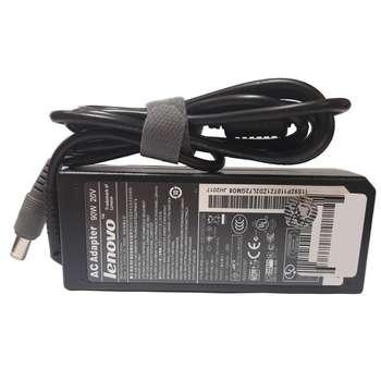 شارژر لپ تاپ 20 ولت 4.5 آمپر مدل PA-1900-081