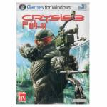 بازی Crysis 3 مخصوص PC thumb