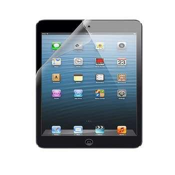 محافظ صفحه نمایش آیپیرل مناسب برای iPad min
