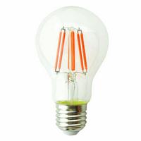 لامپ و چراغ,لامپ و چراغ هالی استار