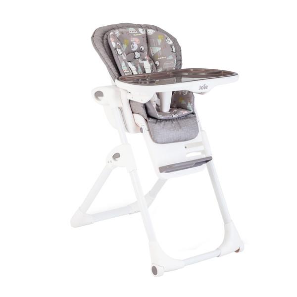 صندلی غذاخوری کودک جویی مدل JO H1013CAHOO000