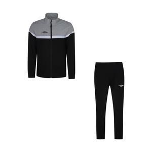ست سویشرت و شلوار ورزشی مردانه استارت مدل wm3001
