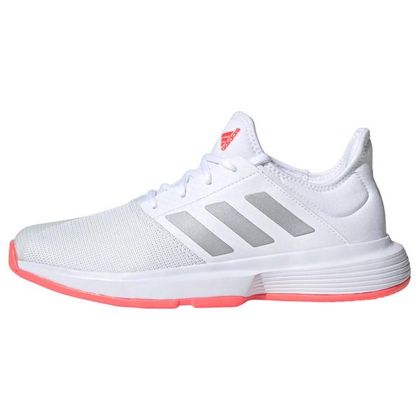 کفش تنیس زنانه آدیداس مدل FU8130
