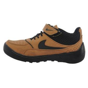کفش مخصوص پیاده روی بچگانه کد ro540
