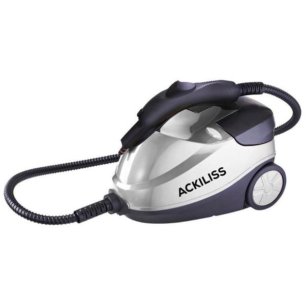 بخار شوی آکیلیس مدل SC-3900