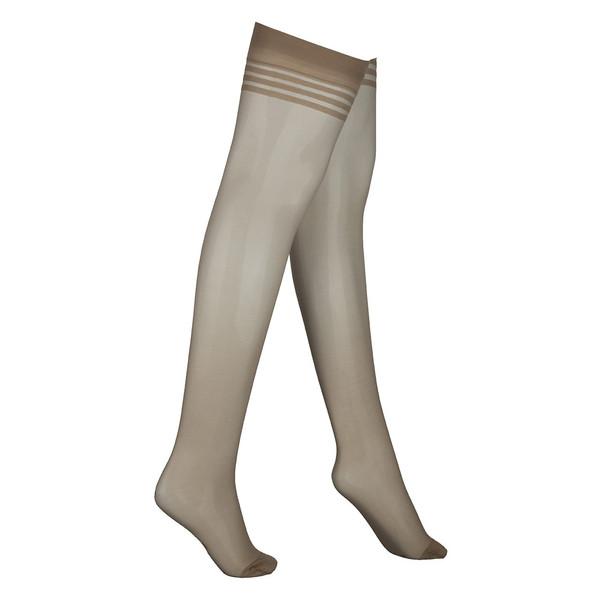جوراب زنانه کنتریس مدل 4001