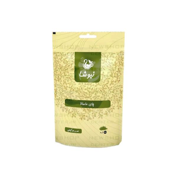 بسته چای ماسالا نیوشا مدل Masala Doy Pack