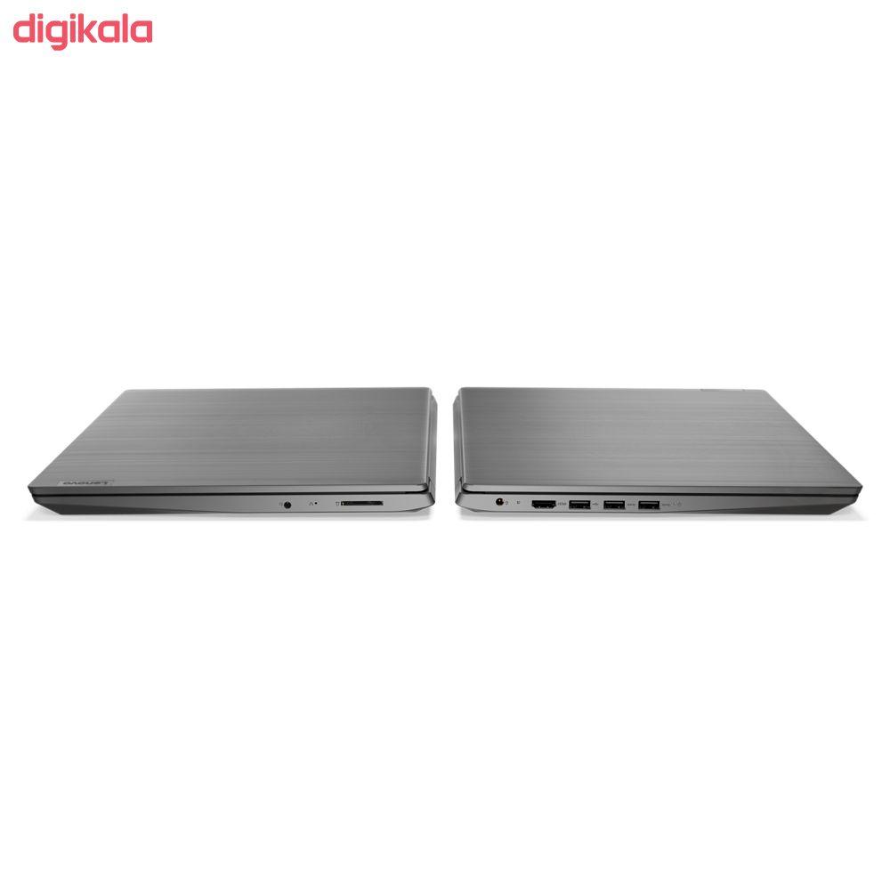 لپ تاپ 15 اینچی لنوو مدل Ideapad 3 - AA