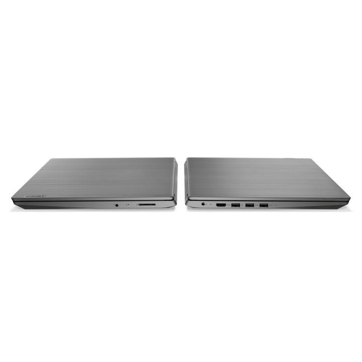 لپ تاپ 15.6 اینچی لنوو مدل Ideapad 3 15IIL05 thumb 2 1