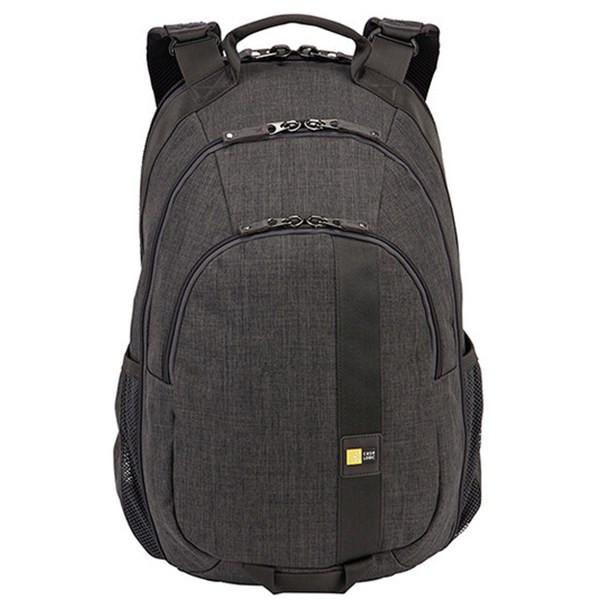 کیف کوله پشتی کیس لاجیک مدل BPCA-115K مناسب برای لپ تاپ 15.6 اینچ