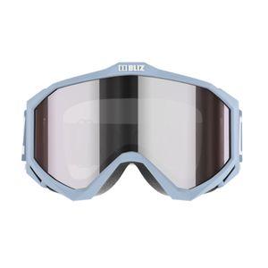 عینک اسکی بلیز سری EDGE مدل 34107-31