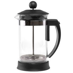 قهوه ساز لایت مدل600-658