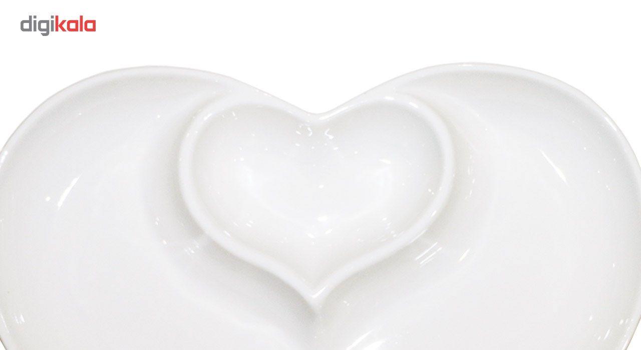 اردور خوری سرامیکی reinforced طرح قلب main 1 2