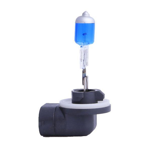 لامپ خودرو ایگل مدل 881 12V 100 W Plasma Xenon بسته 2 عددی