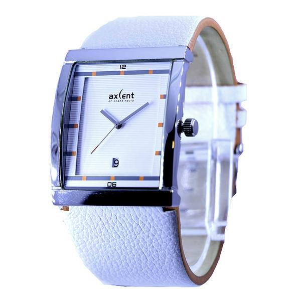 ساعت مچی عقربه ای زنانه اکسنت مدل ix50671-131