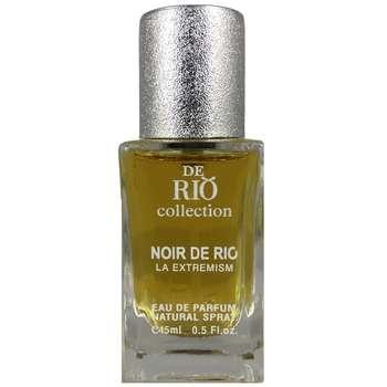 ادو پرفیوم مردانه ریو کالکشن مدل Rio Noir De Rio La Extremism حجم 15ml