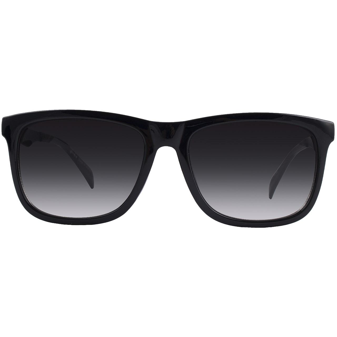 قیمت عینک آفتابی واته مدل 9196BL