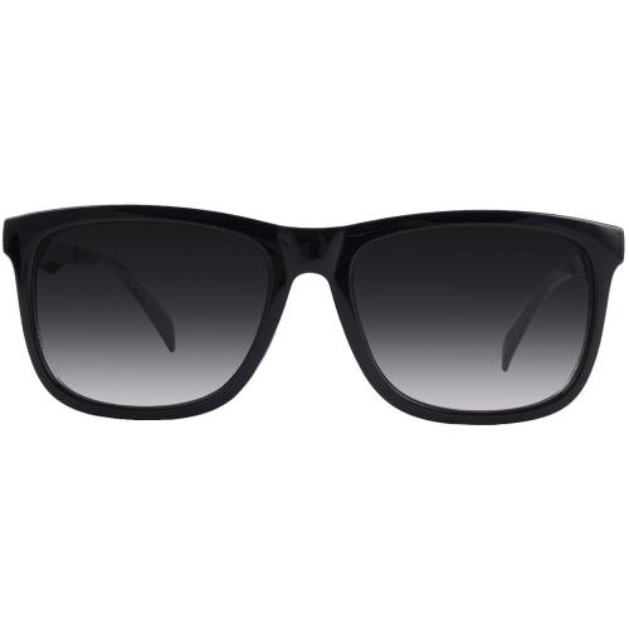 عینک آفتابی واته مدل 9196BL