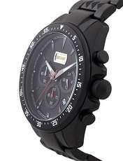 ساعت مچی عقربه ای مردانه جاست کاوالی مدل JC1G013M0065 -  - 3