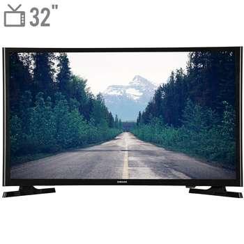 تلویزیون ال ای دی سامسونگ مدل 32M4850 سایز 32 اینچ   Samsung 32M4850 LED TV 32 Inch