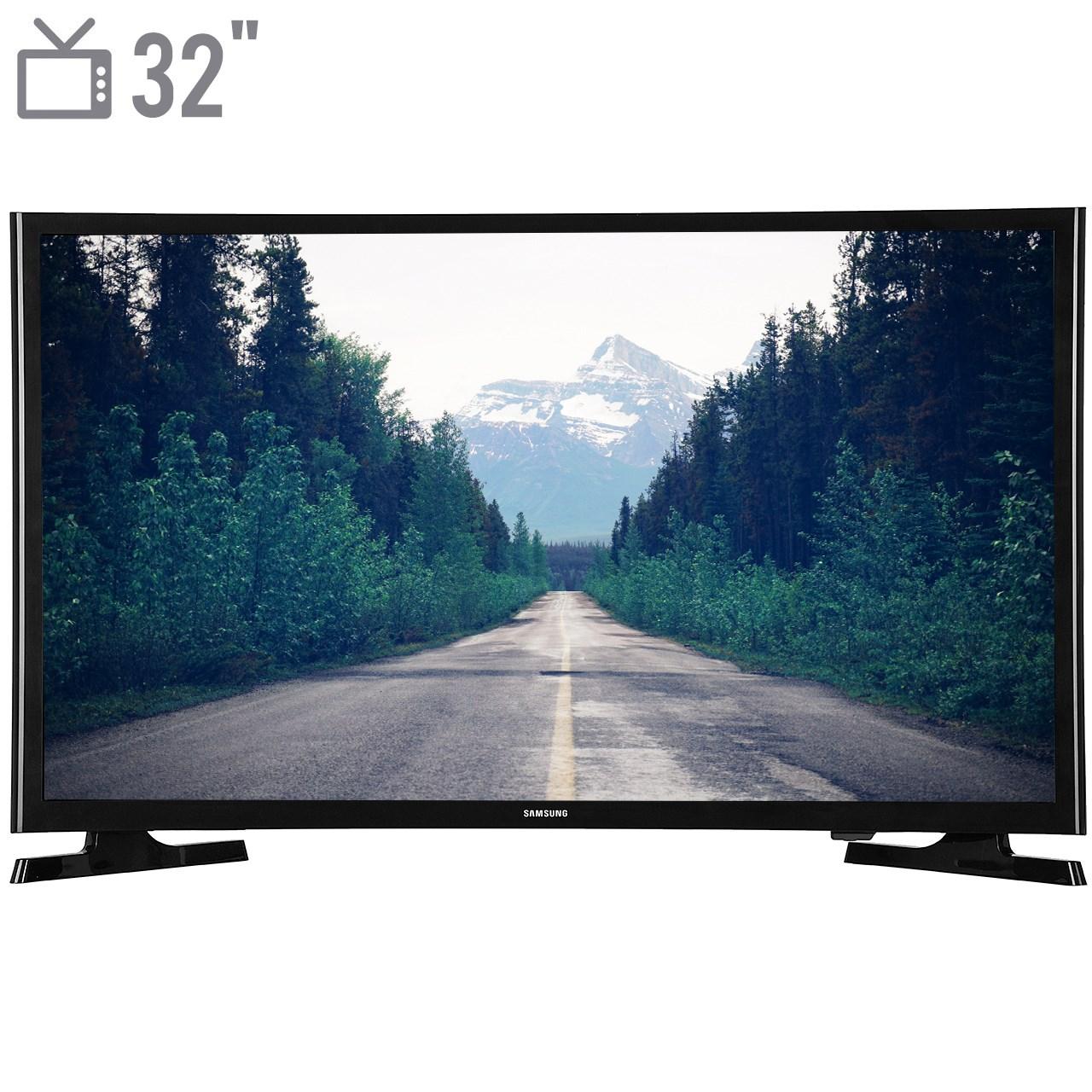 تلویزیون ال ای دی سامسونگ مدل 32M4850 سایز 32 اینچ | Samsung 32M4850 LED TV 32 Inch
