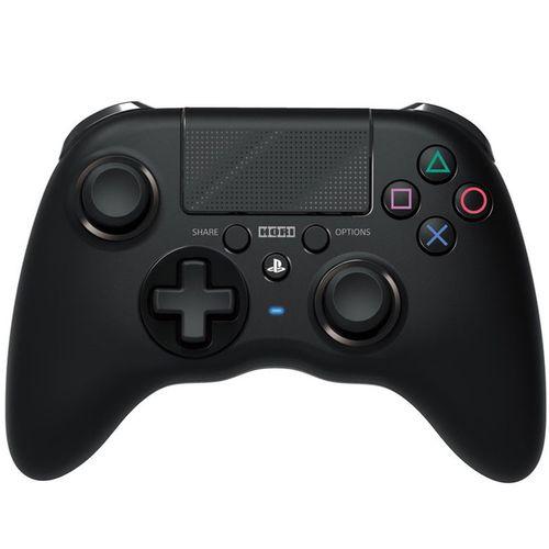 دسته بازی اونیکس مدل Dualshock Controller مناسب برای PS4