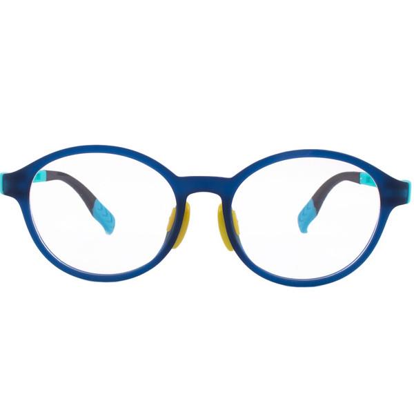 فریم عینک بچگانه واته مدل 2099C3