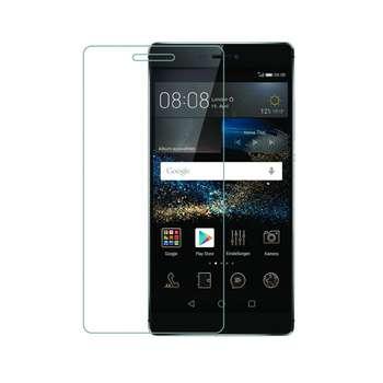 محافظ صفحه نمایش مدل Glass P8 مناسب برای گوشی موبایل هوآوی P8