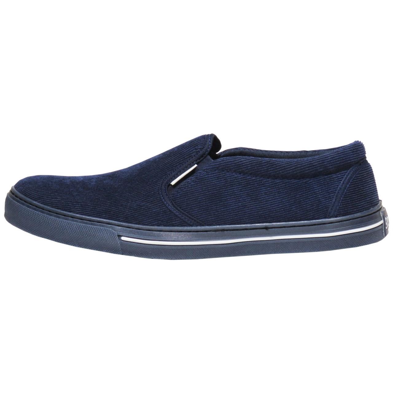 کفش مردانه پرین مد ل ونس کدPR613A