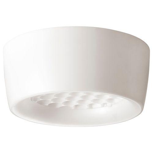 چراغ سقفی ایکیا مدل Mesosfar