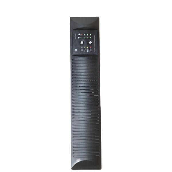یو پی اس آنلاین جنرال الکتریک مدل VC03000 با ظرفیت 3000 ولت آمپر به همراه باطری داخل
