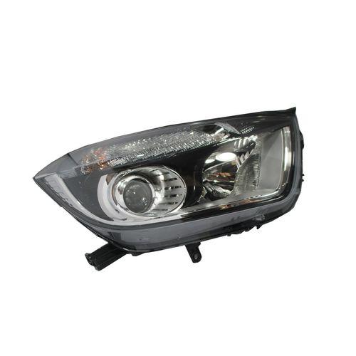 چراغ جلو چپ جک S5 مدل 4121100U1510