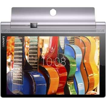 تبلت لنوو مدل Yoga Tab 3 Pro YT3-X90L ظرفیت 64 گیگابایت