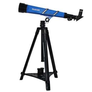 تلسکوپ  مدل 30x