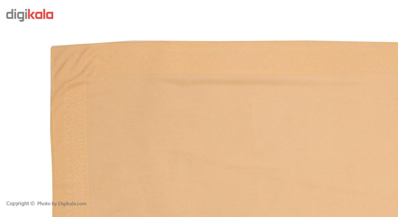 روسری میرای مدل M-248 - شال مارکت -  - 1