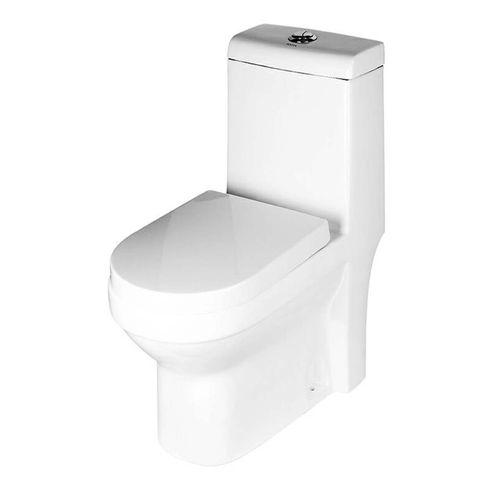 توالت فرنگی توتا مدل 9047