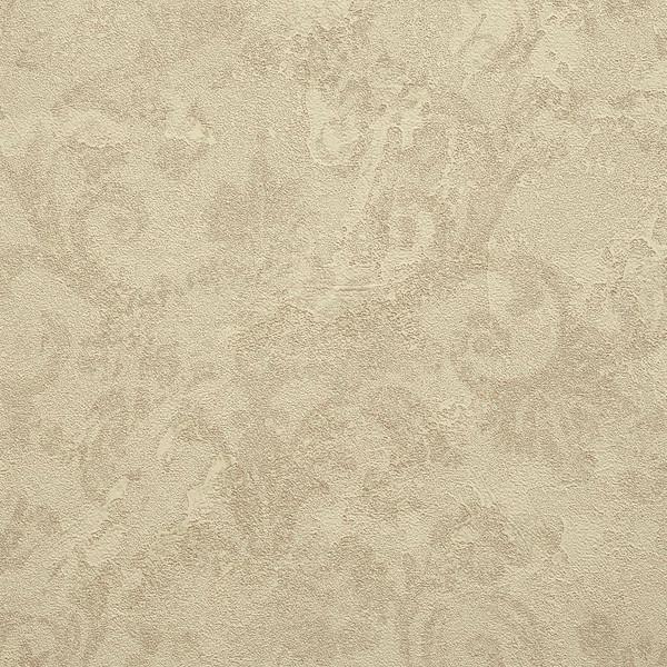 پک کاغذ دیواری داموس پاراتی میلانو آلبوم گرین کازا 3 مدل 45032  بسته 2 رولی