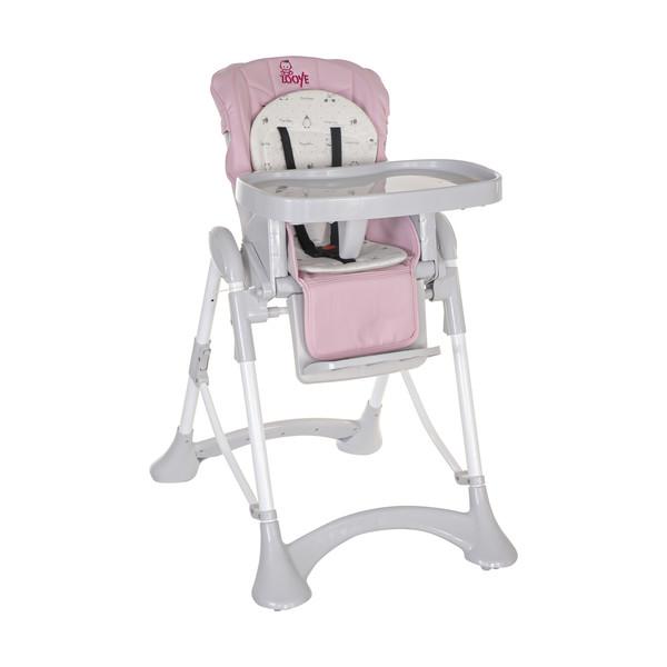 صندلی غذاخوری کودک زویی مدل Z110-2